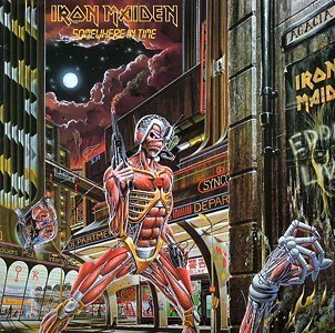 Iron_Maiden_-_Somewhere_in_Time[1].jpg