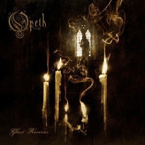 Opeth-ghost-reveries[1].jpg